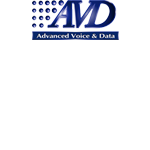 avd_logo_testimonial