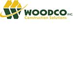 woodco_logo_testimonial
